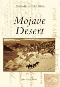 11791809-mojave-desert-ca-maptif