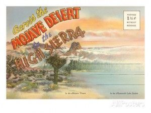postcard-folder-of-mojave-desert (1)